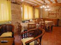 Foto 7 de Casa Rural La Ilera