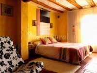 Foto 1 de Casa Rural  Tila