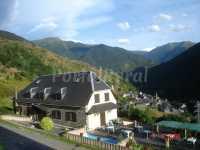 Foto 1 de Casa Rural  Curbelies
