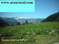 Foto 10 de Casa Rural  Curbelies