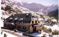 Foto 3 de Casa Rural  Curbelies