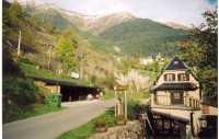 Foto 4 de Casa Rural  Curbelies