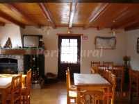 Foto 8 de Casa Rural  Curbelies