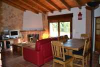 Foto 4 de Casa Rural Albarderos