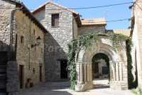Foto 1 de Casa Rural Cancias