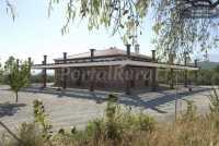 Foto 4 de Casa Rural Tesorillo
