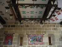 Foto 9 de Torre Fuerte S.xiii