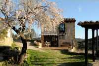 Foto 1 de Casa Rural Masia Babret