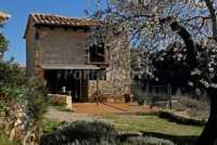 Foto 2 de Casa Rural Masia Babret