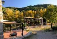 Foto 3 de Casa Rural Masia Babret