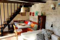Foto 9 de Casa Rural Masia Babret