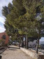 Foto 11 de Casa Rural Almizran