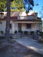 Foto 2 de Casa Rural Almizran