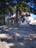 Foto 6 de Casa Rural Almizran