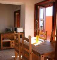 Foto 10 de Casa Doña Remedios