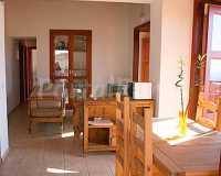 Foto 7 de Casa Doña Remedios