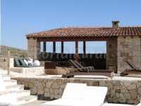 Foto 3 de Casas Camino Real