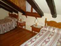 Foto 4 de Casa Duplex La Buhardilla