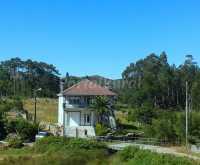 Foto 1 de Casa Rural Agra Mar