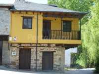 Foto 2 de Casa El Susurro
