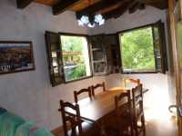 Foto 4 de Casa El Susurro