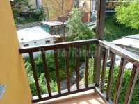 Foto 5 de Casa El Susurro