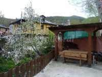 Foto 7 de Casa El Susurro