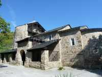 Foto 8 de Casa El Susurro