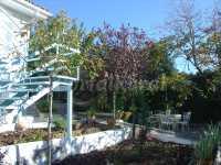 Foto 1 de Casa Rural Miazul
