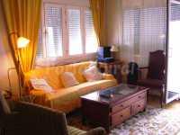 Foto 2 de Casa Rural Miazul