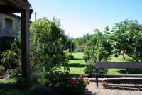 Foto 1 de Casa Rural Luna