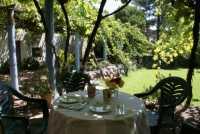 Foto 10 de Casa Rural Luna