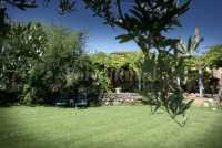 Foto 8 de Casa Rural Luna