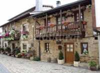 Foto 1 de Casa Rural La Carballa
