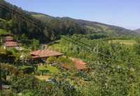 Foto 1 de La Casona Del Alba