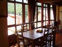 Foto 10 de Casa Rural  Felechu