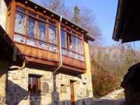 Foto 3 de Casa Rural  Felechu