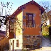 Foto 4 de Casa Rural  Felechu