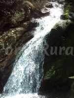 Foto 5 de Casa Rural  Felechu