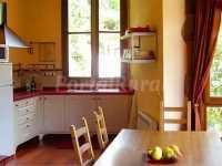 Foto 9 de Casa Rural  Felechu