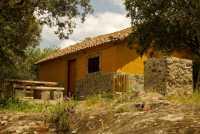 Foto 1 de Casa Refugio Ribera Del Cala