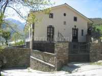 Foto 1 de Apartamentos Casa Baltasar