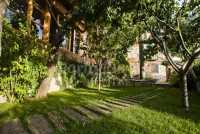 Foto 10 de Casa Rural  Roseta