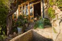 Foto 14 de Casa Rural  Roseta
