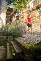 Foto 15 de Casa Rural  Roseta