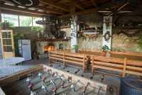 Foto 18 de Casa Rural  Roseta