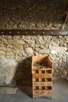 Foto 19 de Casa Rural  Roseta