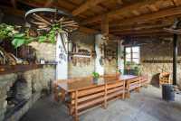 Foto 20 de Casa Rural  Roseta