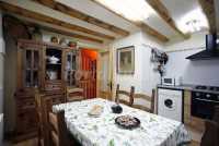 Foto 6 de Casa Rural  Roseta