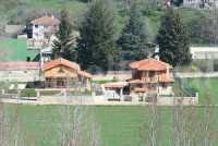 Foto 1 de Alojamiento Casa Las Vacas
